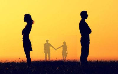 Coping with your relationship in isolation